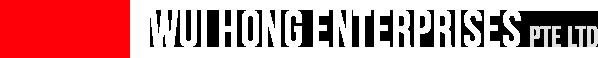 53ba6832bfa4ff431ec7340a_logo.png