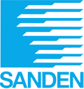 53f6e157082f4c7f2a5d6dca_sanden.png