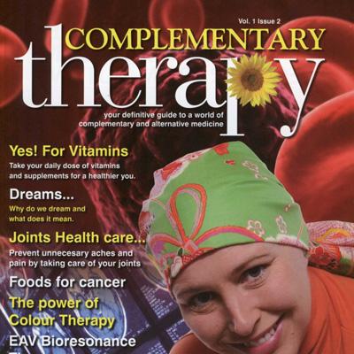 53ec7eaae595b1977ecbf07b_2008_03_Mar_CT_Cancer_FrontCover_thumbnail.jpg