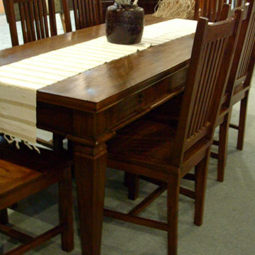https://x3.sdimgs.com/sd_static/a/197434/Colonial%20dining%20set.JPG