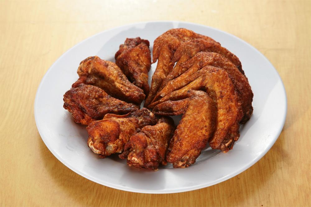 539829359d202dc86749c9b8_Side--BBQ-chicken-wings-5-pcs.jpg