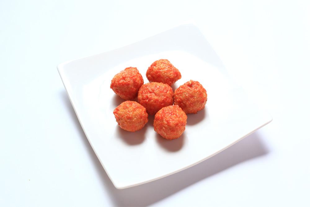 5398295476cdc5c767db455e_Side-Cheesy-Chicken-Meatball.jpg
