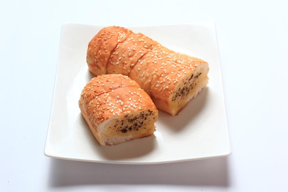 5398296e76cdc5c767db4565_Side-Garlic-Bread.jpg
