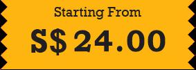 535f4957301137b76f000396_price.png
