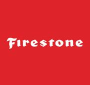 550be278c2e2e3f557562521_firestone.jpg