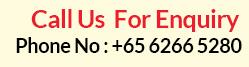 548e5725b5a4ecb1224f937b_contactnumber.jpg