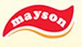 548e51f08223779837d10b66_logo.jpg