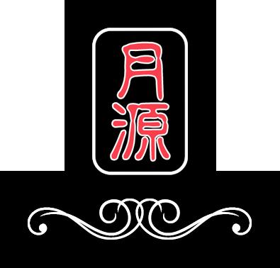 53b3d56acda5546f71249a81_logo.png