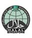 54bf47871f13e8c12c6ba0c1_halal.png