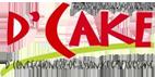 54bf46c9760caf14140d1ced_logo.png