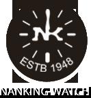 538ec434695bbaf6141a7140_logo3.png
