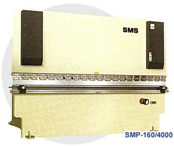 54f91a0f00343eb714035cda_SMP-160-4000.jpg