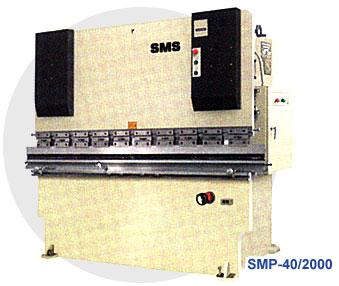 54f919da73ee3d0b05795e8c_SMP-40-2000.jpg