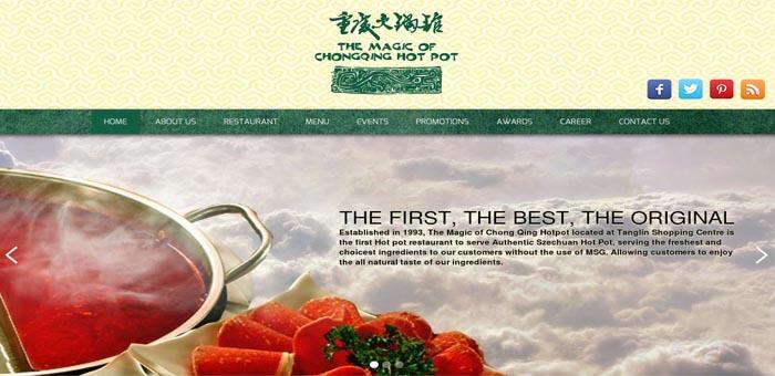 552c7104f874c9b276c979f5_Chongqing-1.jpg