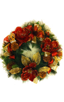 54b604617f72257c2dde5317_christmas-9.jpg