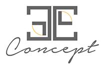 53b4d6919a776b0b6f6762bc_logo.png