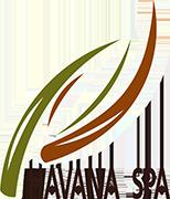 5436315cac85f9230c290480_logo1.png