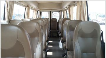 550674b68c1e889e26b10a1c_bus-img.jpg