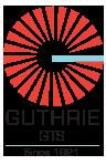 Guthrie Engineering Pte