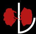 54599dece6c0a03223111f48_logo.png