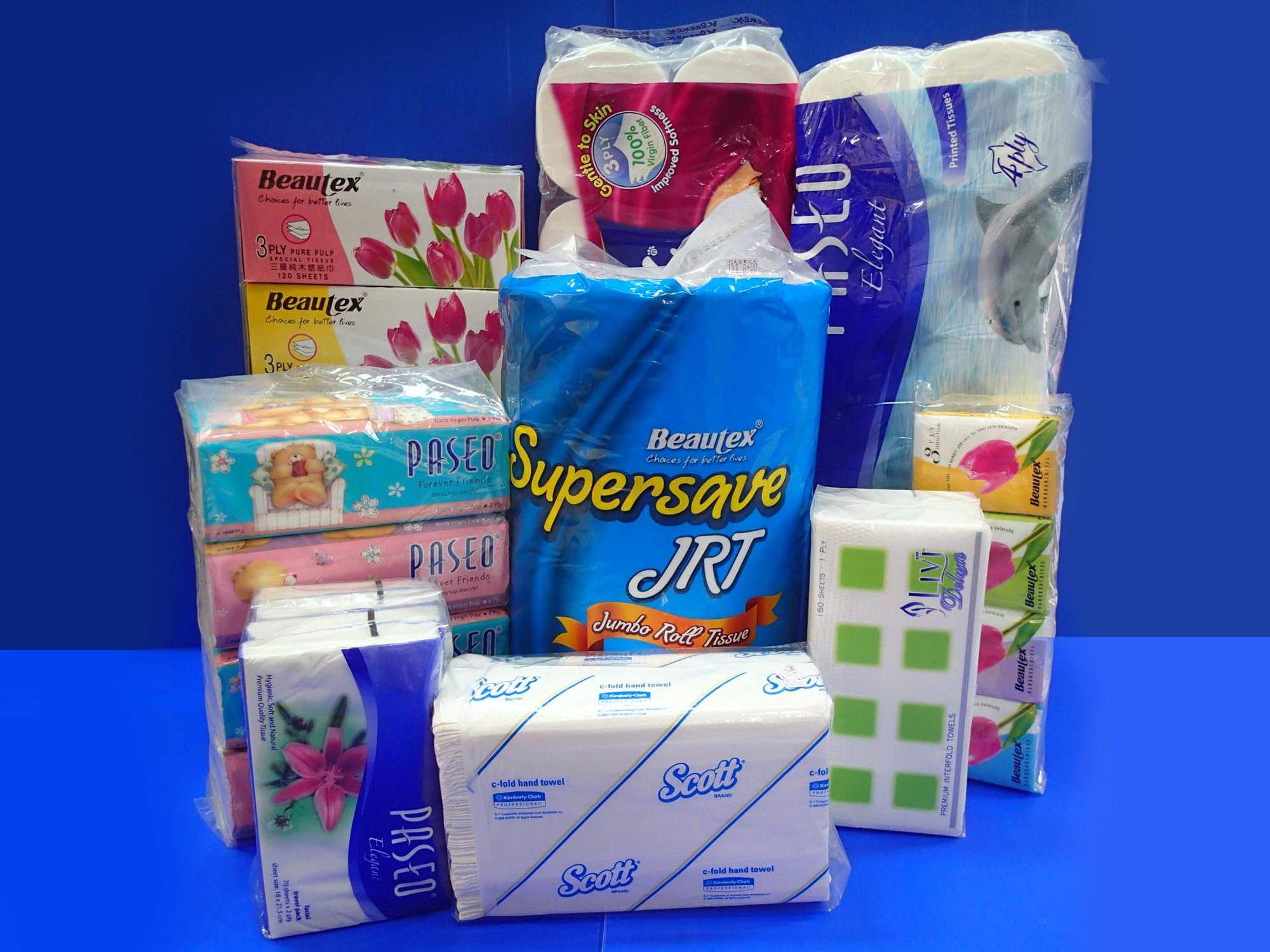 5360831bebc44254750003bf_G3-Toilet-Rolls-%26-Hand-Towels-1.jpg