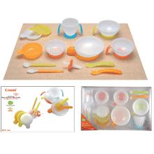 Baby-Tableware-Step-Up-Set