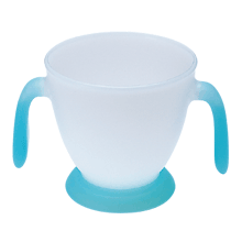Baby-First-Cup