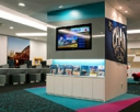 Chan Brothers Travel Pte Ltd Photos