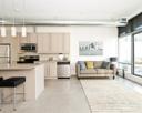 Atelier Concept Pte Ltd Photos