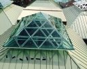 Glorious Glass Contractor Photos
