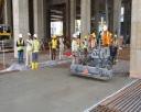 Double H Construction Photos
