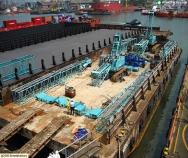 Catermas Engineering Pte Ltd
