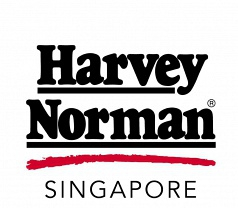 Harvey Norman Photos