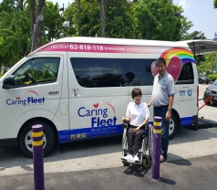 Caring Fleet Services Limited Photos
