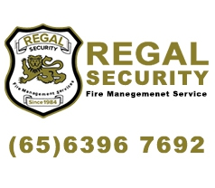 Regal Security & Fire Management Services Pte Ltd Photos