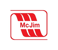McJim Marketing Pte Ltd Photos