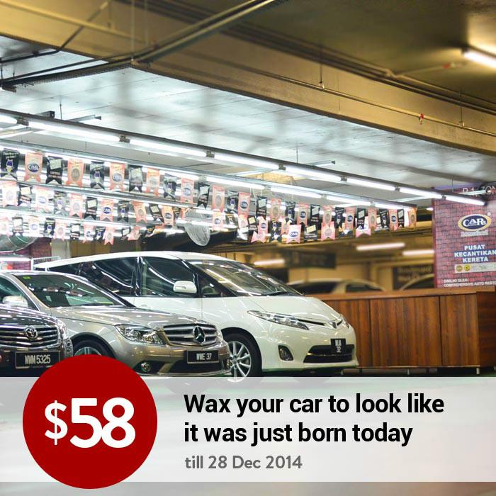 Cars International Offers - Cars international