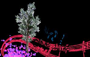photo olivetreemusic new logo_zpsj4epgi0o.png