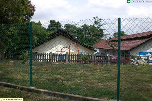 K9 Campus